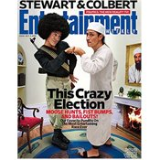 Entertainment Weekly (2-year)