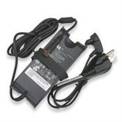 Dell Inspiron 8500 8600 90W PA-10 AC Adapter DF266