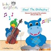 Baby Einstein:Meet the Orchestra