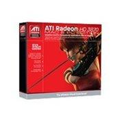 Radeon 3870 Rohs 512MB