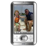 Palm LifeDrive Mobile Manager