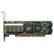 Serial ATA RAID 9500S-4LP Controllers Card