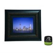 Fuji Labs 10.4-inch Digital Photo/ Movie Frame