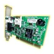 Best Data SM56PCILEWB SupraMax 56K V.92 Data/Fax