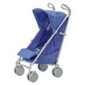 Silver Cross - Dazzle Stroller