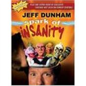 Jeff Dunham-Spark of Insanity