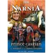 Chronicles of Narnia/Prince Caspian