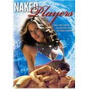 Playboy Naked Players