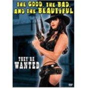Good Bad and the Beautiful-Bikini Academy