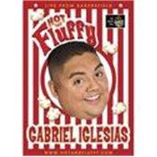 Gabriel Iglesias-Hot and Fluffy
