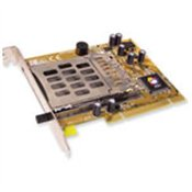 SIIG pci-to-pc card pro rohs (retail)