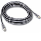 High Speed Internet Modem Cable, 6ft