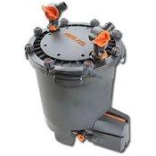 Fluval Fluval FX5 External Canister Filter - (400 Gallon) Fluval FX5 External Canister Filter - (Up to 400 Gallons)