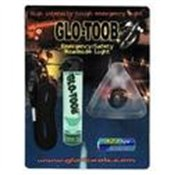 Glo Toob Auto Pack, Fx7 Green, W/anti-roll Stand