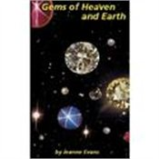 Gems of Heaven and Earth